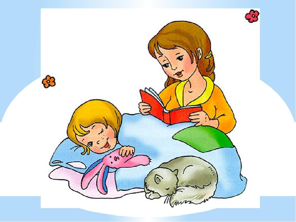 Мама в картинках для дошкольников, открытки